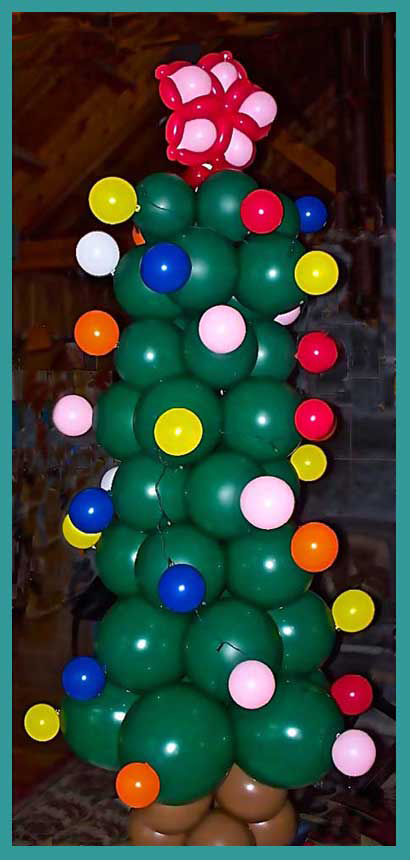 bjorns-christmas-tree-balloon